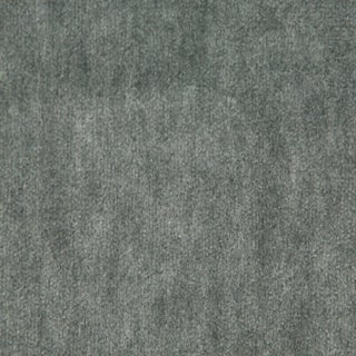 Pindler Atlas Wool Flannel - 5 Yards