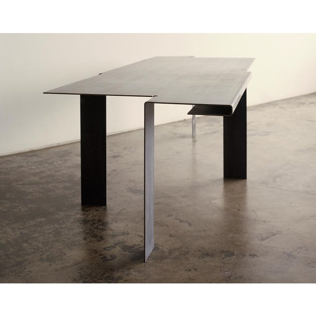 """T-table"" - Image 3 of 4"