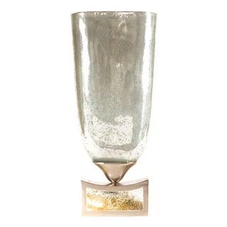 Costa Brava Anton Glass Vase