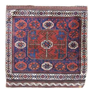 Northeast Persian Baluch