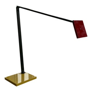 Sonneman Quattro Table Lamp