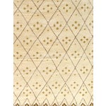 Image of Pasargad Moroccan Collection - 6' x 9'