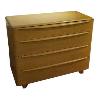 Heywood Wakefield M521 Encore Dresser