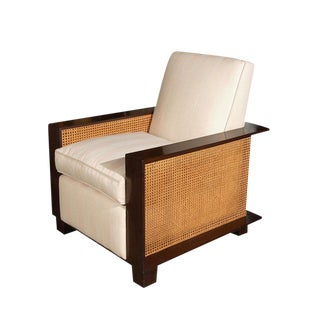 Paul Marra Max Chair