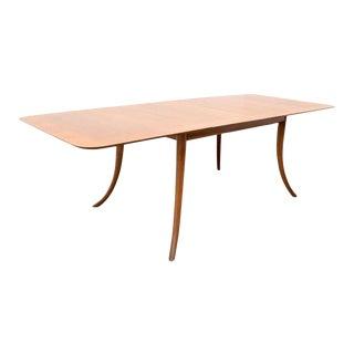 T.H. Robsjohn Gibbings Dining Table