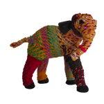 Image of Indian Chindi Elephant