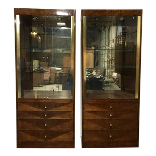Vintage Amp Used Henredon Furniture Amp Decor Chairish