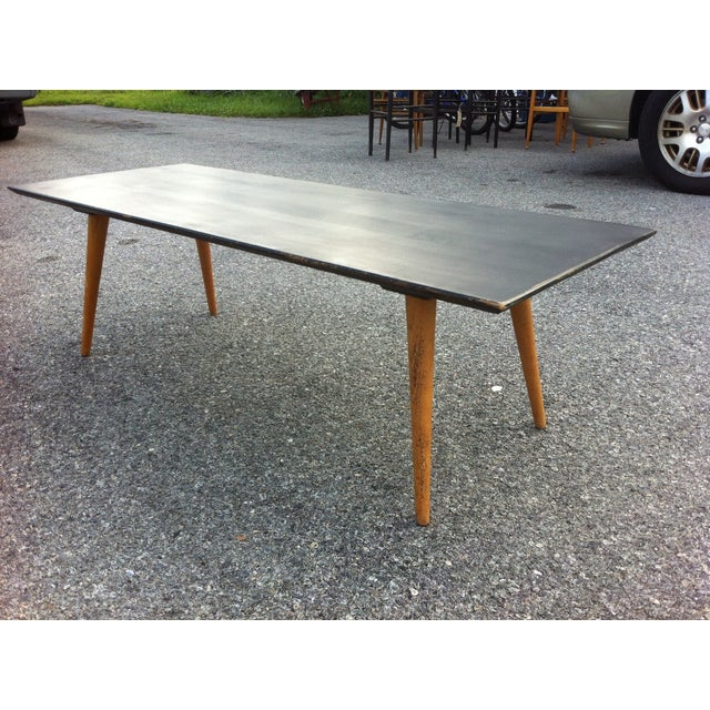 Image of Paul McCobb Planner Group Winchendon Sofa Table