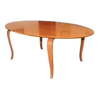 Thomas Stender Modulus Coffee Table