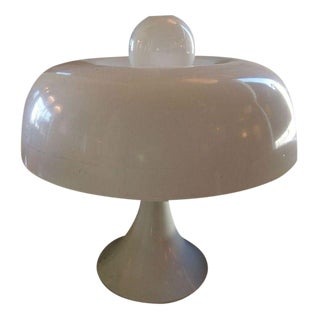 Rare George Kovacs Table Lamp