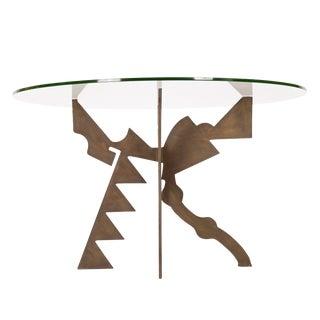 Pucci De Rossi Table