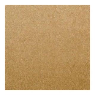 Mulberry Camel Fabric , Multiple Yardage