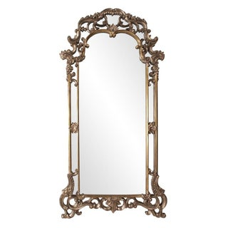 Imperial Decorative Mirror