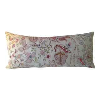 Furbish Studio Lumbar Pillow