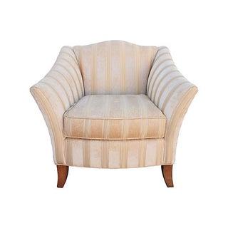 Thomasville Lounge Armchair