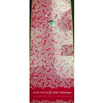Image of Limited Edition Keith Haring Skate Deck Rare