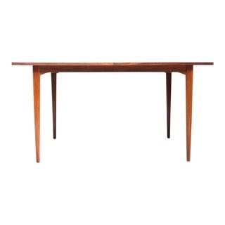 Kipp Stewart Dining Table