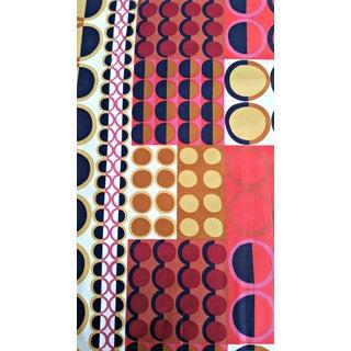 Alexander Henry Fabric Johari Print - 3 Yds.