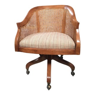 Rose Tarlow Aubry Game Chair