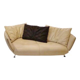 De Sede Ds-102 Sofa