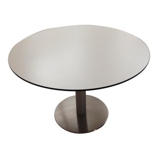Design Within Reach Jesus Gasca Zero Dining Table