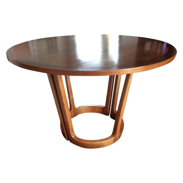 Adrian Pearsall for Lane Furniture Dining Table - Image 1 of 11