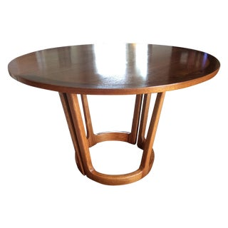 Adrian Pearsall for Lane Furniture Dining Table