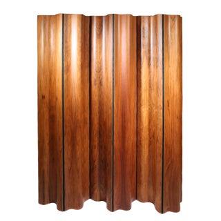 Herman Miller Eames Rosewood Room Divider