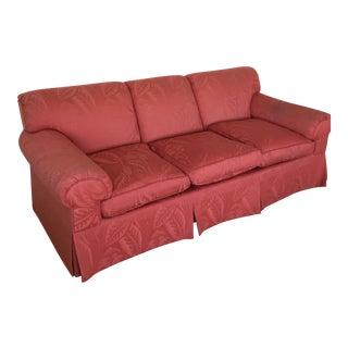 Lizanne Leyburn Witte Sofa