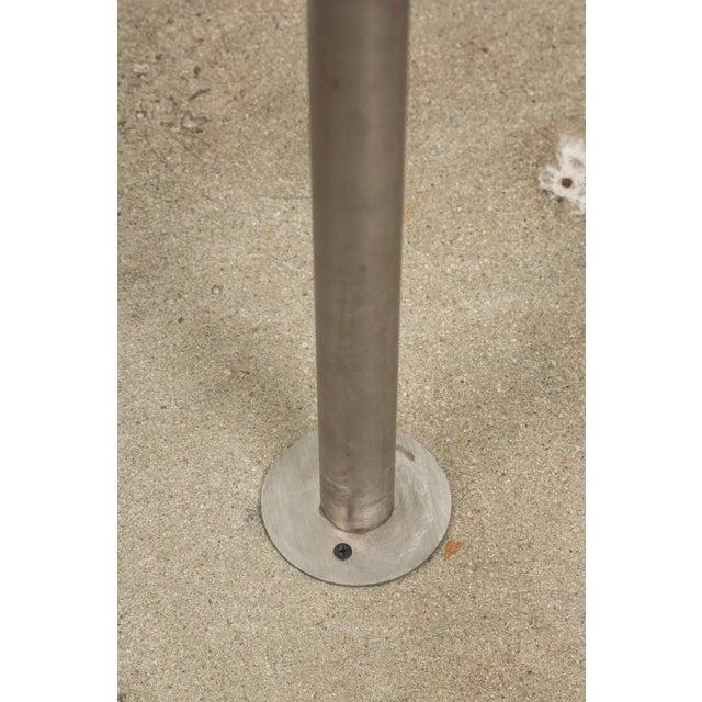 Pirro Cuniberti Arc Lamp - Image 8 of 8