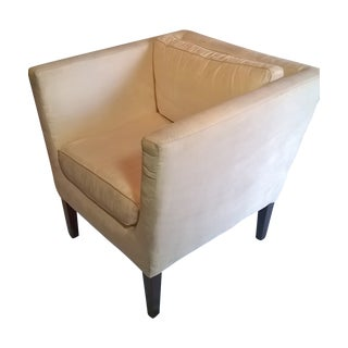 Robin Bruce Contemporary Quadra Chair