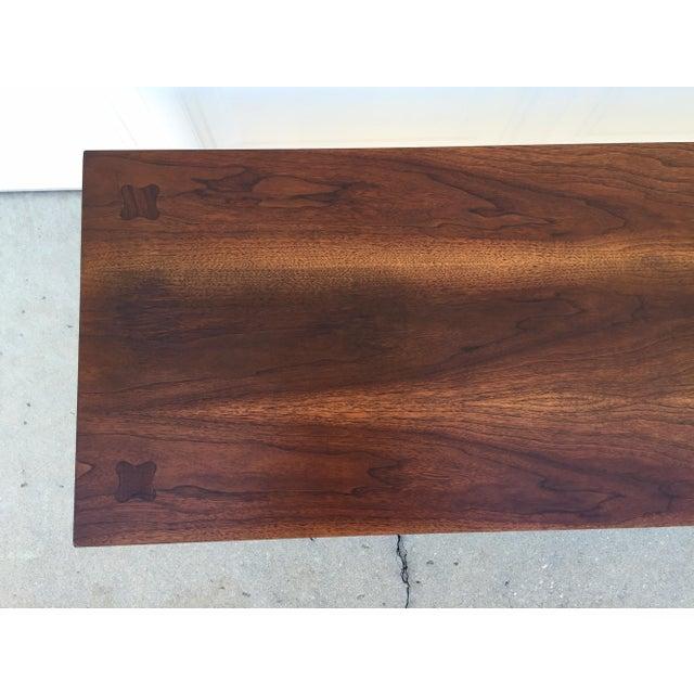 Mid Century Modern Coffee Table - Image 4 of 11