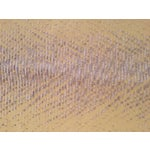 Image of Jim Thompson Abstract Love Fabric