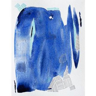 Linda Colletta Cosmic Print