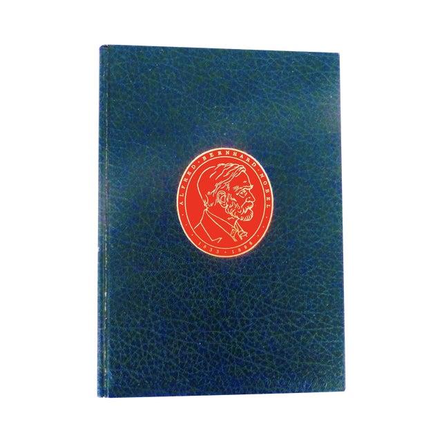 Nobel Prize Library, Faulkner, O'Neill, Steinbeck - Image 1 of 9