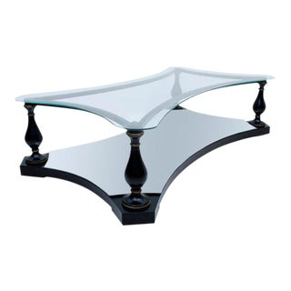 Arturo Pani Coffee Table