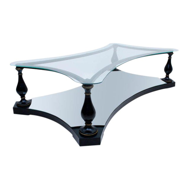 Image of Arturo Pani Coffee Table