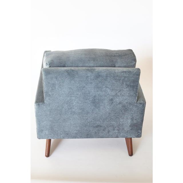 Adrian Pearsall Lounge Chair - Image 4 of 7