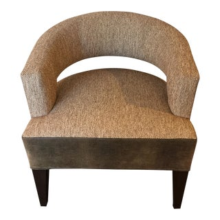 Modern Occaissional Chair