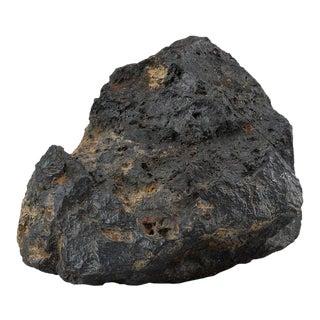 Sierra Nevada Mountains Meteorite