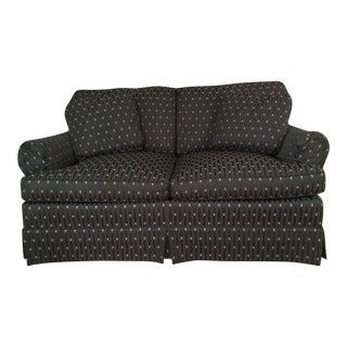 Mastercraft Skirted Loveseat
