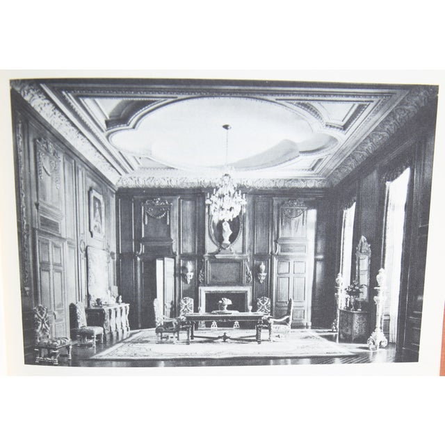 Image of 'French Provincial Decorative Art' Book by Catherine Oglesby