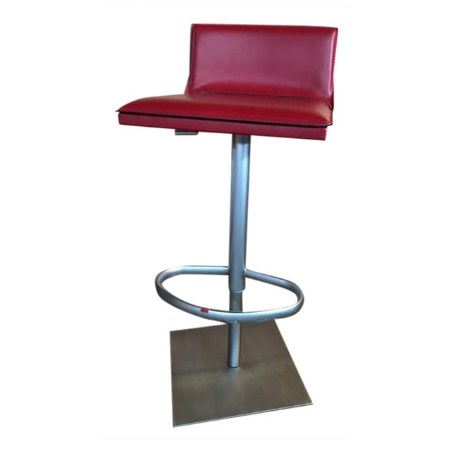 Image of Frag Latina Gp Bar Stool