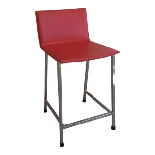 CB2 Counter Stool