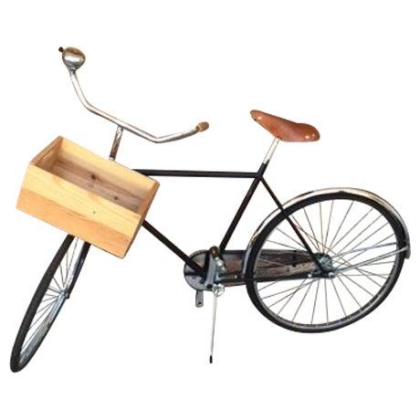 New York Produced Bowery Lane Bicycle - Image 1 of 7