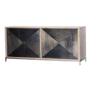 Oly Studio Thor Sliding Cabinet