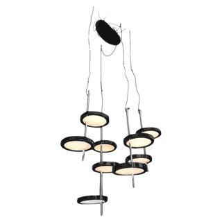 Marset Nenufar Light Fixture by Joan Gaspar