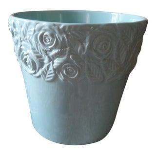 Handmade Portuguese Pot