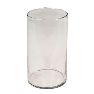 Sarreid LTD Hurricane Candle Holder