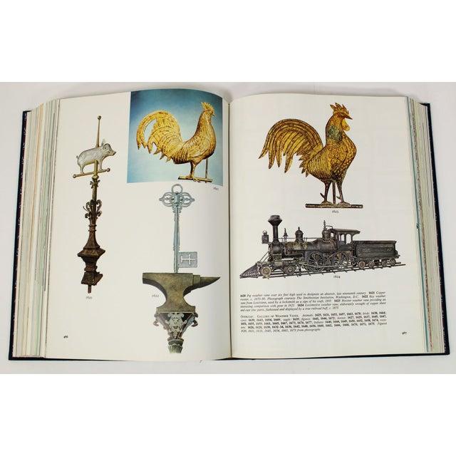 Treasury of American Design - Image 5 of 7